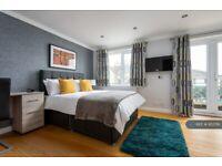 1 bedroom in Sheldons Court, Cheltenham, GL52 (#953716)