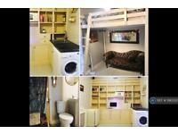 1 bedroom in Charlotte Road, Wallington, SM6 (1 bed)