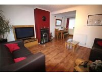 Large 4 Bedroom House in Ilford available now
