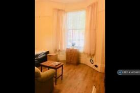 1 bedroom in Cardwell Rd, Liverpool, L19 (1 bed)