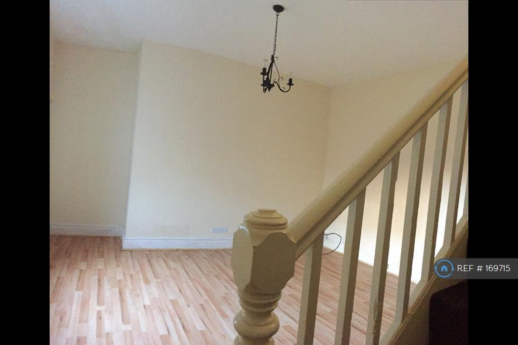 3 bedroom house in Fox St, Co Durham, SR7 (3 bed)