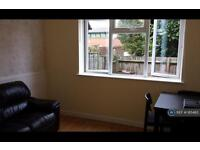 1 bedroom flat in Vitctor Road, Harrow, HA2 (1 bed)