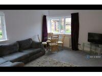 1 bedroom flat in Glenville Gate, Busby, Glasgow, G76 (1 bed) (#961512)