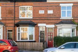 3 bedroom house in Clarendon Park Road, Leicester, LE2