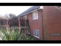 1 bedroom flat in Newhaven, Newhaven, BN9 (1 bed)