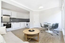 2 bed, spitalfields £415pw av now