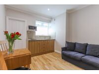 Outstanding 1 bedroom apartment on Edgware Road W2 £360 All Bills Included