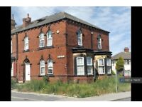 9 bedroom house in Brooklyn Place, Leeds, LS12 (9 bed) (#798011)