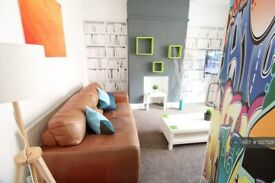 1 bedroom in Cheyney Road, Chester, CH1 (#1227528)