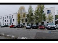 1 bedroom flat in Greenstead Court, Whyteleafe, CR3 (1 bed)