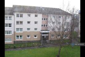 3 bedroom flat in **Hmo Licensed** Mcaslin Court, Glasgow, G4 (3 bed) (#1135211)