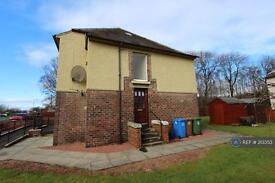 2 bedroom flat in Smithfield Loan, Alloa, FK10 (2 bed)