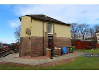 2 bedroom flat in Smithfield Loan, Alloa, FK10 (2 bed)