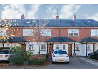 2 bedroom house in Stable Close, Rewley Park, Oxford