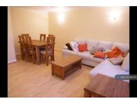 3 bedroom house in The Wicket, Hythe, SO45 (3 bed)