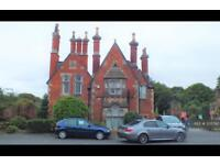 9 bedroom house in Smithdown Road, Liverpool, L15 (9 bed)