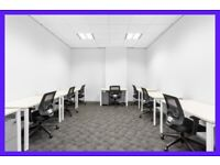 London - W1K 3QT, Serviced office to rent for 5 desk at The Clubhouse, Mayfair