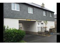 2 bedroom house in The Coach Hs, Liskeard , PL14 (2 bed)