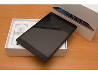 iPad Mini 2 Retina 128GB Space Grey Wi-Fi (ME856B/A)
