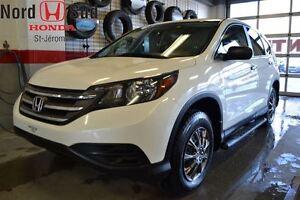 2014 Honda CR-V LX*AWD*BEAU VUS*VITE VITE!