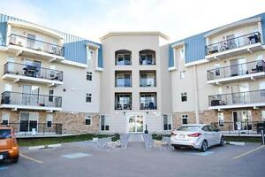 2 Bedroom Available Now in Beaumont