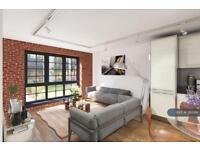 2 bedroom flat in Kelvin Road, Newbury, RG14 (2 bed)