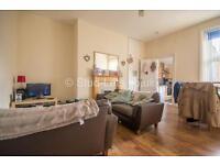 3 bedroom flat in Doncaster Road, Sandyford, Newcastle Upon Tyne, NE2