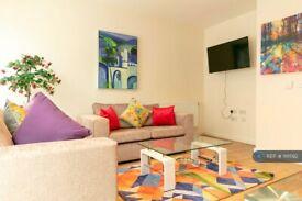2 bedroom house in Addenbrookes Road, Trumpington, Cambridge, CB2 (2 bed) (#1111592)