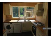 3 bedroom house in Orpin Road, Merstham, RH1 (3 bed)