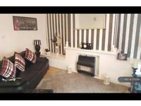 2 bedroom house in Pine Street, Burnley, BB11 (2 bed)