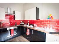 4 bedroom flat in Fairfield, Liverpool, L6 (4 bed)