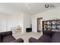 3 bedroom flat in Shacklewell Lane, Dalston, E8