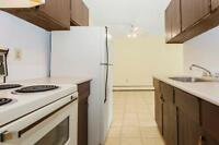 Bright and Spacious 1BR in Sutherland. ONLY $875!!!