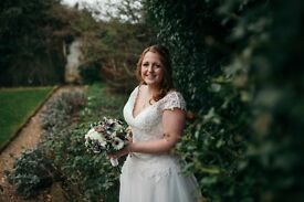 Wedding, Events, Portrait Photography from £50/h- Photographer Weybridge Guildford Surrey