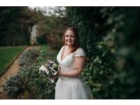 Wedding, Events, Portrait Photography from £50/h- Photographer Weybridge Guildford Surrey