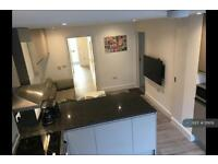 4 bedroom house in Buxton Street, London, E1 (4 bed)