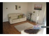 5 bedroom house in Jubilee Drive, Liverpool, L7 (5 bed) (#1133504)
