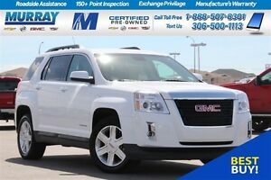 2012 GMC Terrain SLT*REMOTE START*SUNROOF*REAR CAMERA*