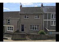 2 bedroom house in Main Street, Llangwm, SA62 (2 bed)