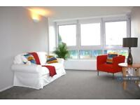 2 bedroom flat in Southbrae Drive, Glasgow, G13 (2 bed)