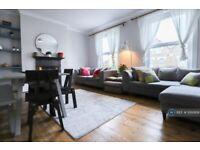 3 bedroom flat in Hermitage Road, London, N4 (3 bed) (#1093691)