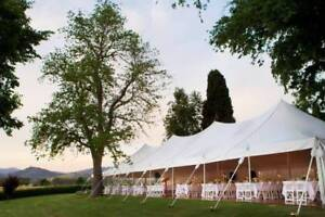 Peel Valley Party Hire