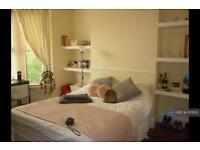 1 bedroom in Cemetery Road, Leeds, LS11