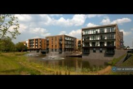 2 bedroom flat in Letchworth Road, Stanmore, HA7 (2 bed) (#1089708)