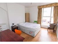We are happy to offer this beautiful and bright 3 bed apartment in Caledonian Road , Islington, N1