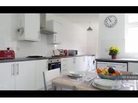 1 bedroom in Crawthorne Street, Peterborough, PE1