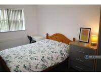 1 bedroom in Waterside Close, Bordesley Green, Birmingham, B9 (#1058120)