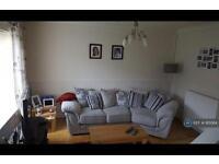 2 bedroom house in Heol Seward, Mid Glamorgan, CF38 (2 bed)
