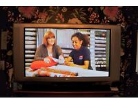 "philips 42"" plasma tv"