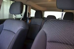 2013 Dodge Journey CVP/SE Plus Edmonton Edmonton Area image 12